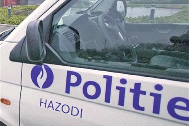 Politie HAZODI bespaart met vrijwillige burenbemiddeling
