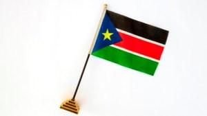 Leger doodt minstens tien betogers in Zuid-Soedan