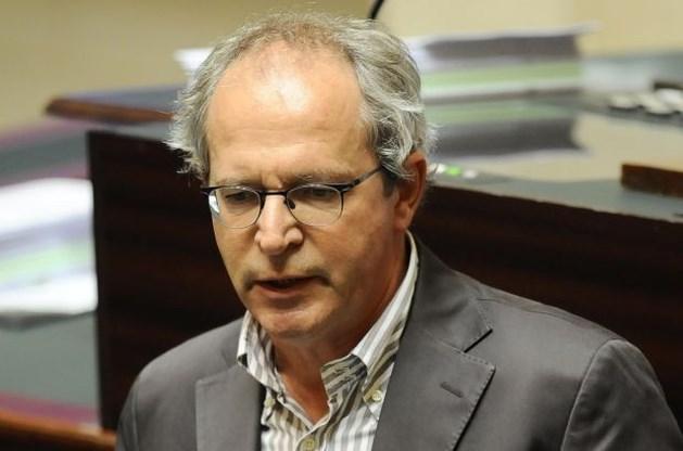 Landuyt wil vrijspraken door procedurefouten beperken