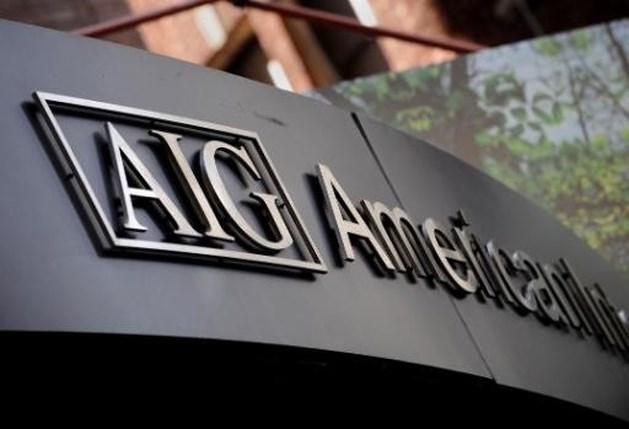 Verenigde Staten verkopen laatste AIG-aandelen