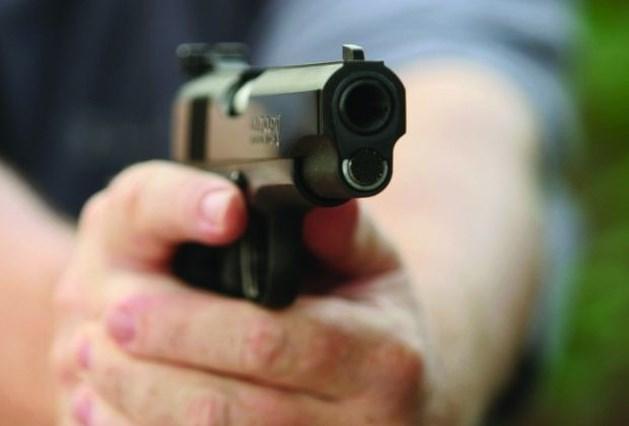 Wapenwet zorgt voor helft minder Vlaamse doden door vuurwapens