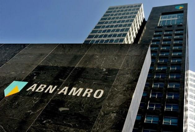 Topdiamantair beschuldigt ABN Amro van fraude