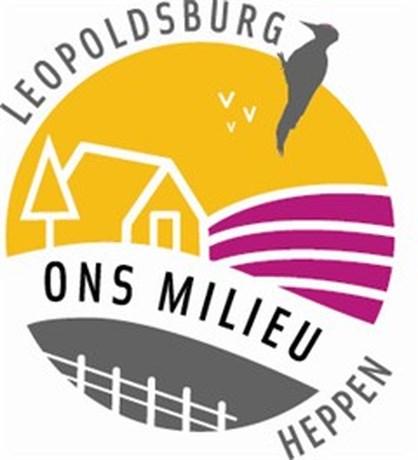 Milieuraad Leopoldsburg zoekt geïnteresseerde inwoners!