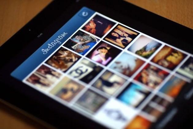 Instagram kan Facebookfoto's van gebruikers verkopen