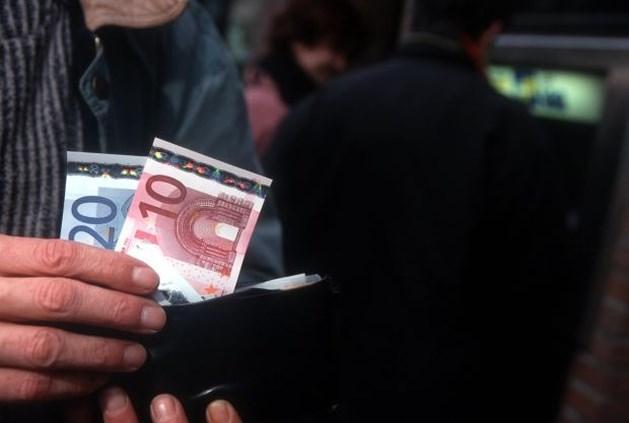 Ceo's in Vlaanderen verdienen gemiddeld 150.000 euro per jaar