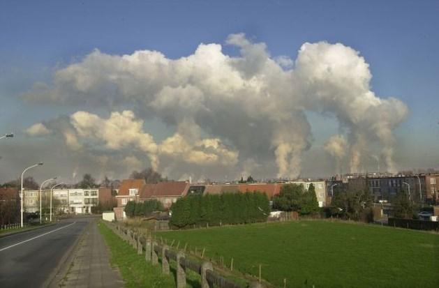 Vlaamse luchtkwaliteit gevoelig verbeterd in tien jaar tijd