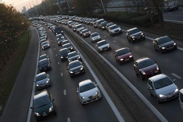 Mobiliteitsbudget moet aantal bedrijfswagens terugdringen