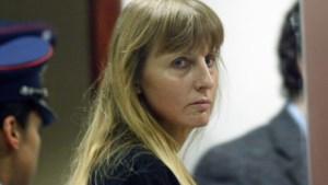 Michelle Martin gezien in Knokke, burgemeester verontwaardigd
