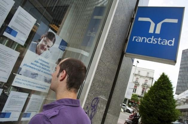 Randstad dumpt acht bedrijven die discrimineren