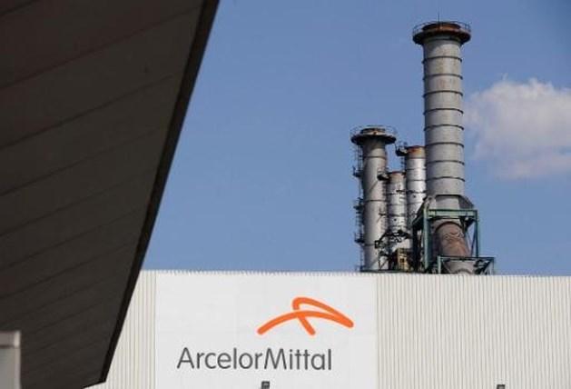 Eurocrisis doet ArcelorMittal miljarden afschrijven in Europa
