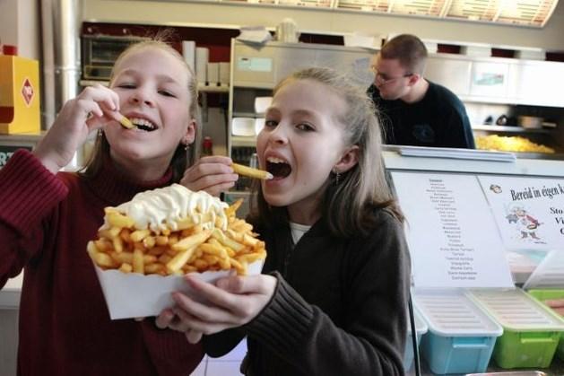 België 25ste meest 'blije' land ter wereld