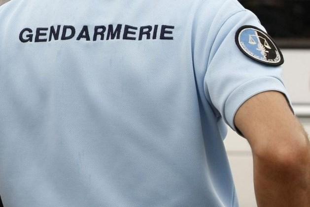 Genkse trucker in coma omdat Franse politie hem niet helpt