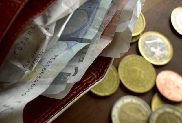 Italiaanse vrijgezel die oude vrouwen geld aftroggelde vrijgesproken