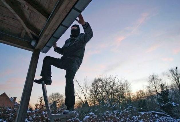 Servische inbrekersbende staat terecht voor 43 inbraken