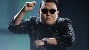Psy wordt slapend rijk door 'Gangnam Style'-parodieën