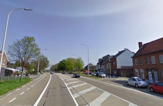 Vrouw (57) komt om het leven bij verkeersongeval
