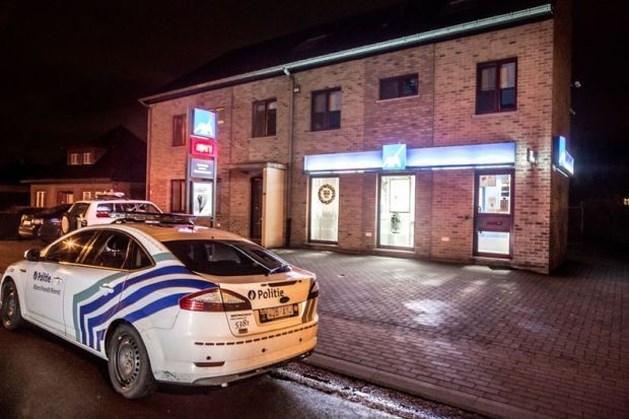 Twee gewonden bij overval op Axa-kantoor in Schoonbeek