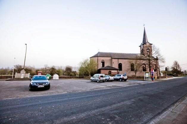 Slechts helft parochiekerken biedt nog zondagsmis aan