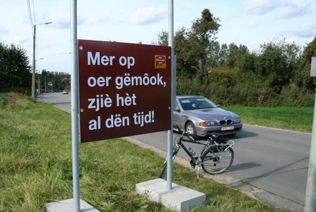 Vlaams dialectenwoordenboek krijgt eindejaarscadeautje van 800.000 euro