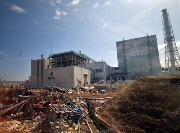 Japanse premier ziet geen graten in nieuwe kerncentrales