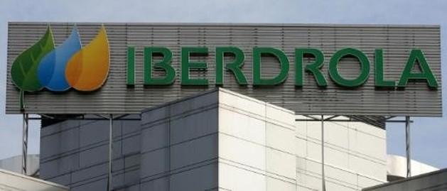 Spaanse Iberdrola doet 32 windparken van de hand in Frankrijk