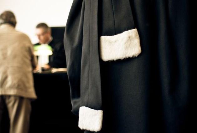 Twee Limburgse winkeldieven tot 18 maanden cel veroordeeld