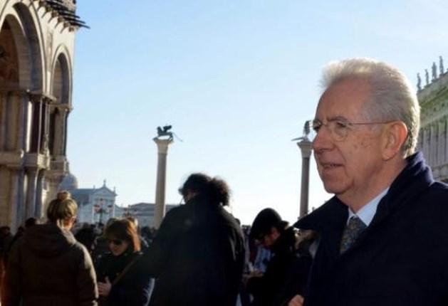 Italiaanse economie in veel betere staat