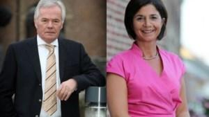 Jaak Gabriëls dagvaardt burgemeester voor woordbreuk