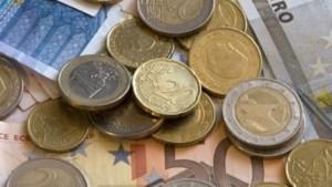 Weinig Belgen betaalden 'rijkentaks'