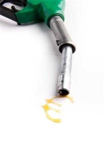 Jaar start met verhoging benzineprijs