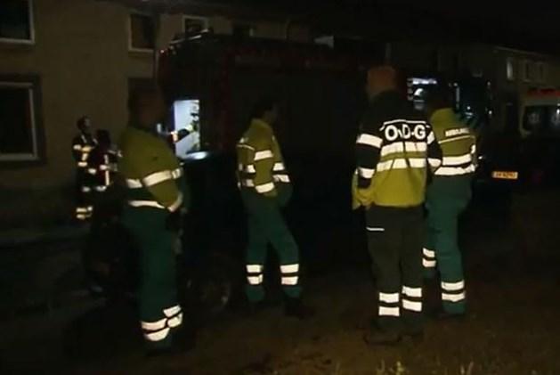 Twee kinderen komen om het leven bij woningbrand in Maastricht