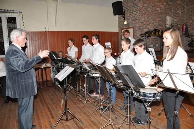 Sint-Martinus sluit jubileumjaar feestelijk  af