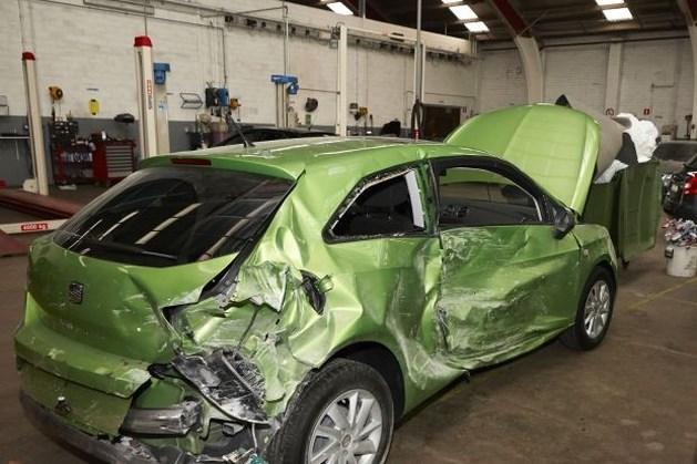 Federauto bezorgd over stijgende economische werkloosheid in garages