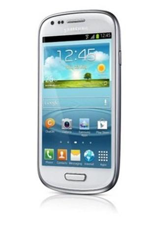 Samsung verkocht al honderd miljoen Galaxy-smartphones