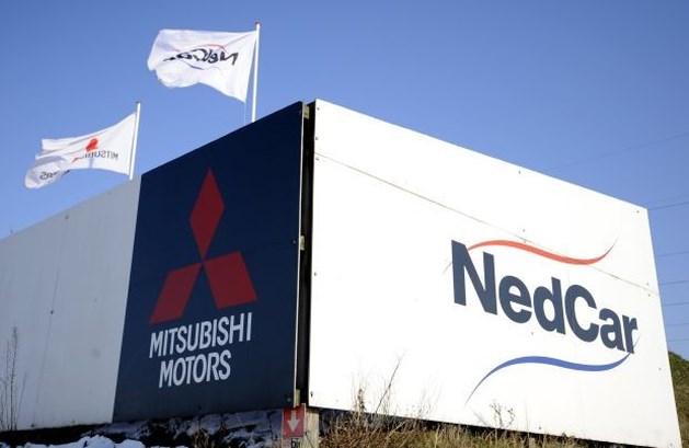 250 NedCar-medewerkers starten met vrijwilligerswerk