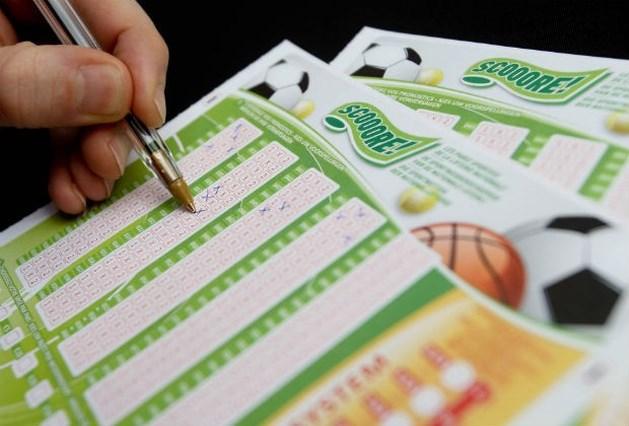 Goksites opnieuw in beroep tegen Nationale Loterij