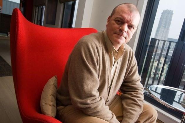 VVJ verbijsterd over veroordeling Yves Desmet