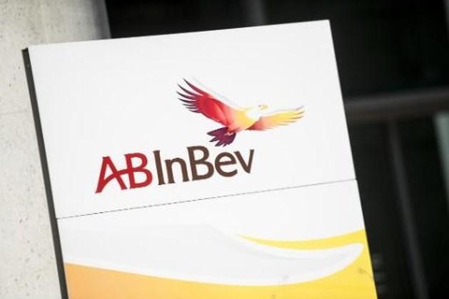 'AB InBev voert gesprekken met VS over toegevingen in overnamedossier Grupo Modelo'