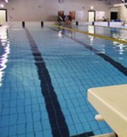 Ondanks goede uitslagen qua water- en luchtanalyse gaat zwembad De Merel vanaf 16 januari toch dicht