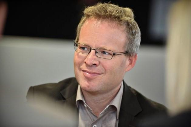 Waalse transportminister kritisch voor investeringsplan NMBS