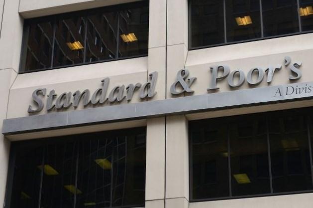 Europa legt ratingbureaus strengere regels op