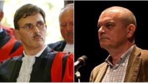 Yves Desmet in beroep tegen veroordeling