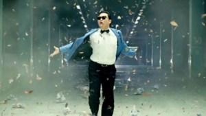 'Gangnam Style' levert Google zes miljoen euro op
