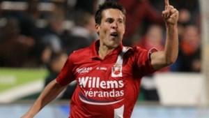 Jeremy Perbet ruilt Bergen voor Villarreal