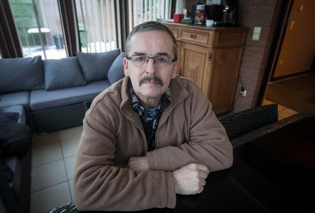 Patiënt zonder operatie naar huis na aanvaring met dokter