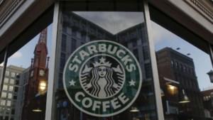 Starbucks dreigt investeringen op te schorten na kritiek Cameron