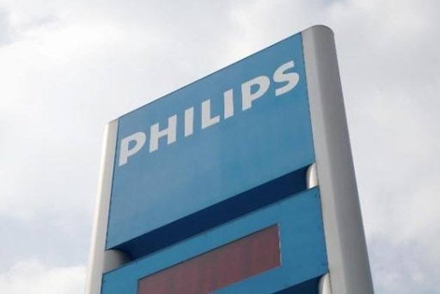 Philips verkoopt audio, video en multimedia-activiteiten