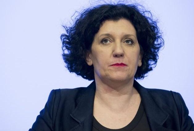Justitie twee jaar langer zonder digitalisering