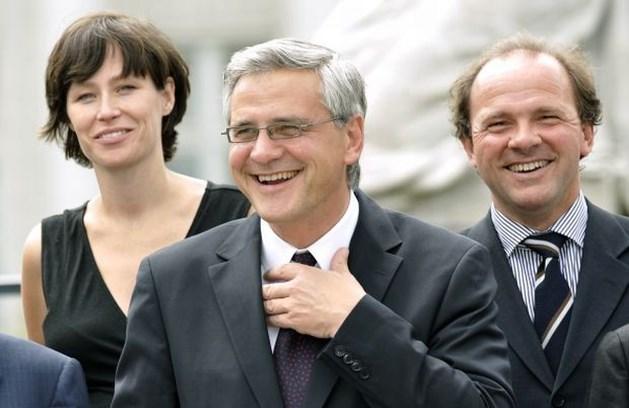 Vlaanderen wil aftrek voor hypothecaire leningen behouden