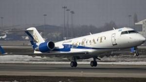 21 doden bij vliegtuigcrash in Kazachstan